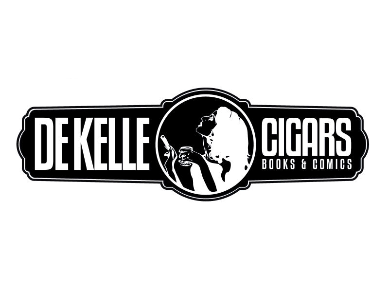 www.dekellecigars.be