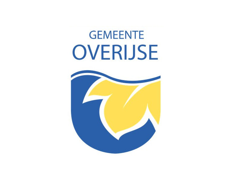 www.overijse.be
